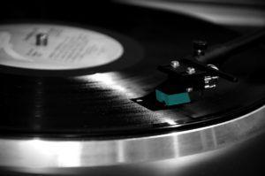 オーディオの買取を高くする方法