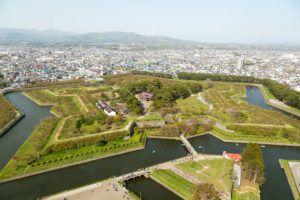 日本の北部でのオーディオ買取状況